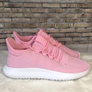 Adidas Tubular Shadow Pink
